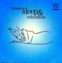Music For Sleep & Relaxation: Av Media