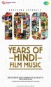 100 Years Of Hindi Film Music: Av Media