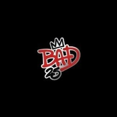 Buy Bad 25th Anniversary Edition (Deluxe Edition 3 CD + 1 DVD): Av Media