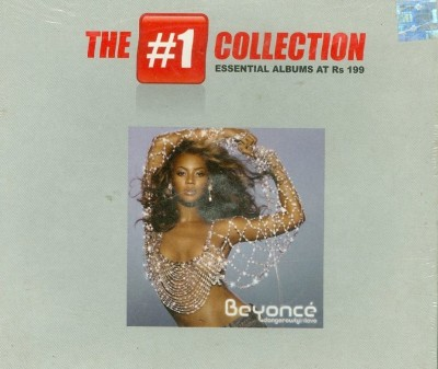 Buy The #1 Collection - Danger In Love: Av Media