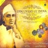 Discovery Of India - 4 CD Pack: Av Media