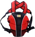 MeeMee 3 In 1 Baby Carrier - Red