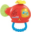 Vtech Helicopter Rattle Rattle - Multicolor