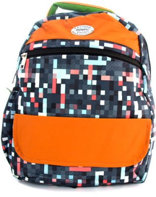 duckback hs 506 school bag price as on 27 06 2017 00 25 37