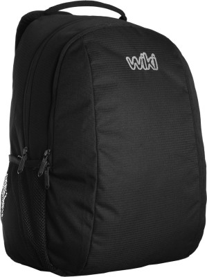 Wildcraft 25 L Backpack