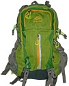 AdraxX Senterlan Adventure 40 L Medium Backpack - Green
