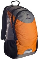 Wildcraft Daypack A4 20 L Backpack: Backpack