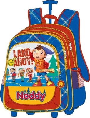 Buy Noddy Trolley: Bag