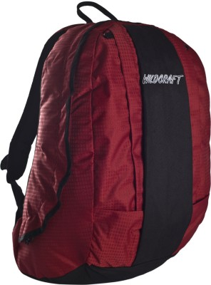 Buy Wildcraft Contour Daypack: Bag