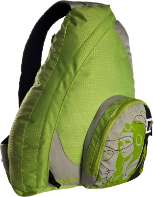 Buy Wildcraft Zoomer Backpack: Bag