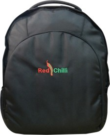 Buy Red Chilli Mini Matrix: Bags