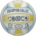 Cosco Champion Volleyball - 4 - Multi-color