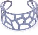 Juvalia Archivolt Metal Cuff