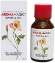 Aroma Magic Beautiful Skin Oil - 15 Ml
