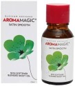 Aroma Magic Satin Smooth Oil - 15 Ml