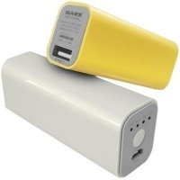 Maxx PBS-26-SDI Smart Charger: Battery Charger