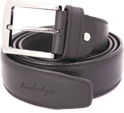 Buy Hidedge Belt: Belt