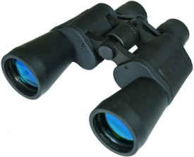 Buy Celestron 7 x 50 Multiuse Binoculars: Binocular