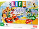 Funskool The Game Of Life Twists & Turns Board Game - BDGDA3PNJ2DB63V2