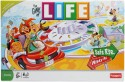 Funskool The Game Of Life Twists & Turns Board Game