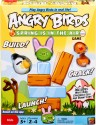 Angry Birds Spring Is In The Air Board Game