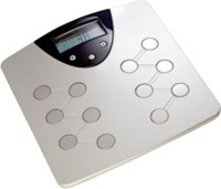 Equinox EQ 33 Body Fat Analyzer: Body Fat Analyzer