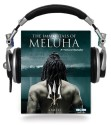 The Immortals of Meluha with 1 Disc: Book
