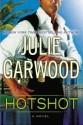 Hotshot: Book
