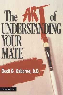 The Art of Understanding Your Mate price comparison at Flipkart, Amazon, Crossword, Uread, Bookadda, Landmark, Homeshop18