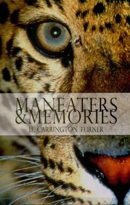 Maneaters and Memories price comparison at Flipkart, Amazon, Crossword, Uread, Bookadda, Landmark, Homeshop18
