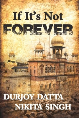 Buy If It's Not Forever: Book