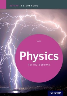 Amazon.com: physics ib study guide