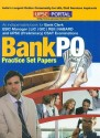 Bank PO Practice Set Papers 1st Edition: Book