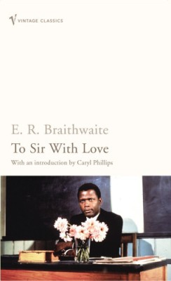 Buy To Sir With Love 1st Edition: Book