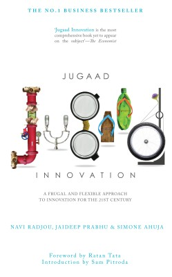 Buy Jugaad Innovation: A Frugal and Flexible Approach to Innovation for the 21st Century: Book
