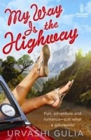 My Way Is the Highway: Book