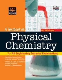 Best theory books for iit jee