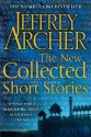 The New Collected Short Stories: Book