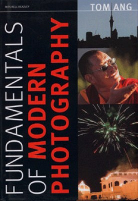 Fundamentals of Modern Photography,Ang price comparison at Flipkart, Amazon, Crossword, Uread, Bookadda, Landmark, Homeshop18