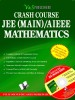 Crash Course JEE Main/AIEEE: Mathematics (With CD) 2019