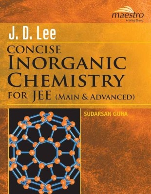 Top 5 Best Chemistry Subject eBooks for IIT JEE MAIN 2014