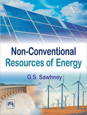 non conventional energy resources in india Non-conventional sources of energy in india - informative & researched article on non-conventional sources of energy in india from indianetzone, the largest free encyclopedia on india.