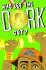 Who Let the Dork Out?: Book by Sidin Vadukut