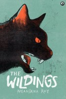 THE WILDINGS: Book
