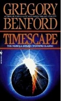 Buy Timescape 1st Edition: Book
