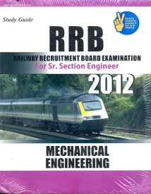 Junior engineer exam study guide