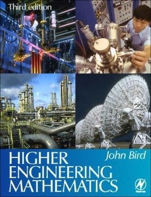 Higher engineering mathematics 6th edition pdf