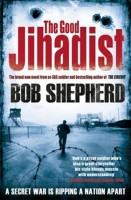 The Good Jihadist: Book
