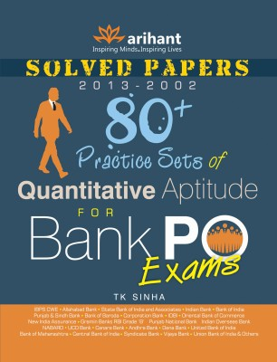 Descriptive papers for bank po exams 2011