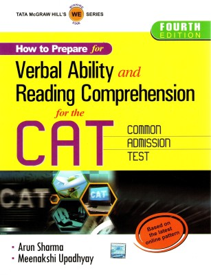 how to study for cat exam